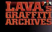 Lava Archives